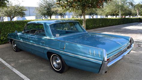 1962 pontiac chief for sale 1962 pontiac chief k40 kissimmee 2016