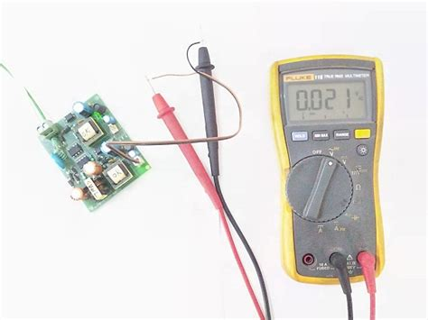 smps capacitor ripple current capacitor ripple current test 28 images quality test power supply buy from 317707 test power