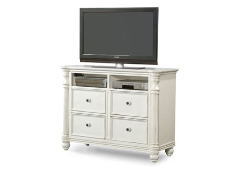 ideal furniture farmingdale eastport media chest