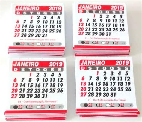 dias festivos chihuahua calend 225 rios 2019 personalize f 225 cil elo7