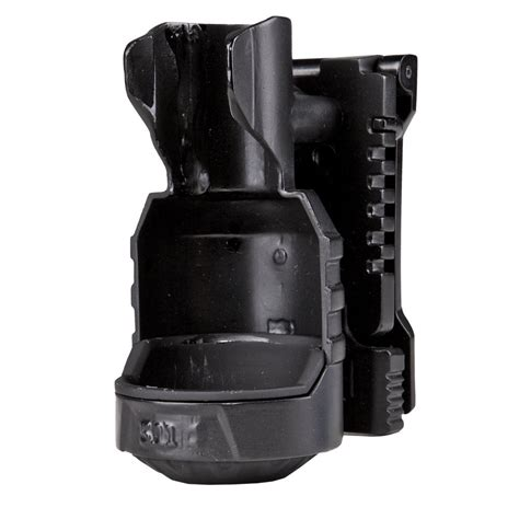 newest tactical gear range master tactical gear tactical tactical gear