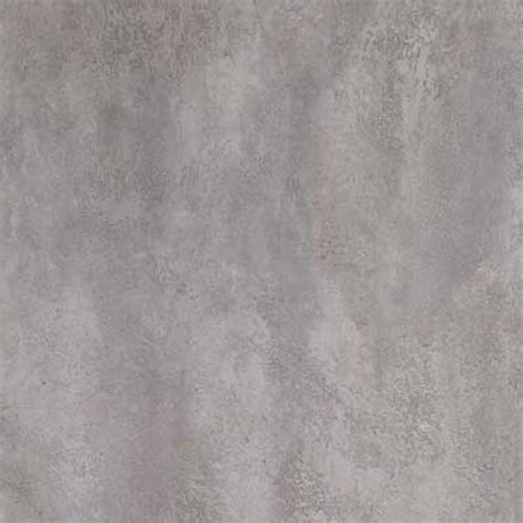 dark concrete effect vinyl flooring tiles 163 42 95 per square metre