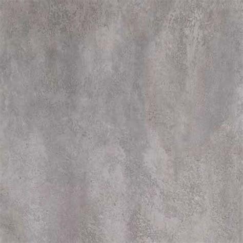 Dark Concrete Effect Vinyl Flooring Tiles   £42.95 per