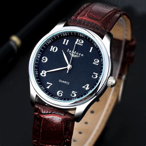 high quality watches for
