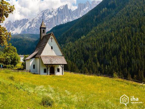 appartamenti vacanze bolzano affitti appartamento provincia di bolzano per vacanze con iha