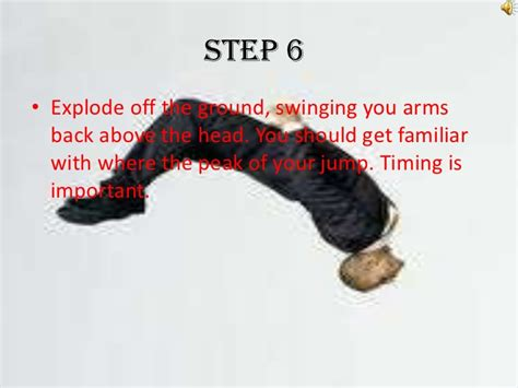 how to your to do a backflip pictures how to do a backflip best resource