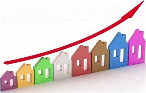 Record Of Property Sales 2016 To Be A Record Year For Property Sales To Foreigners