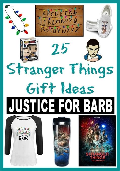 gifts for fans things gift ideas best and most unique gifts