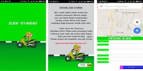 cara membuat aplikasi android untuk bisnis online jasa pembuatan aplikasi android pembuat aplikasi android