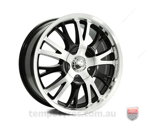 panther vector  p panther wheels tempe tyres