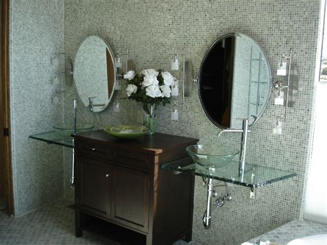 bathroom countertop ideas and tips ultimate home ideas bathroom countertop ideas and tips ultimate home ideas
