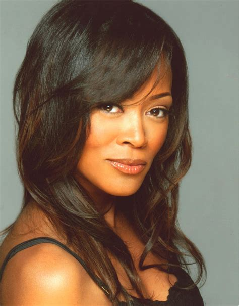 robin givens hair robin givens my hair my face pinterest robin givens