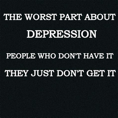 Depression Quotes Best Sad Quotes About 2015 Quotes