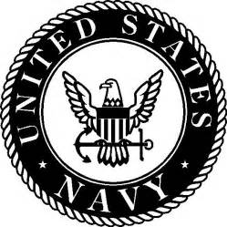 navy pumpkin carving template 1000 images about navy on us navy united