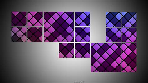 square pattern tumblr square pattern wallpaper 2560x1440 free hd wallpapers