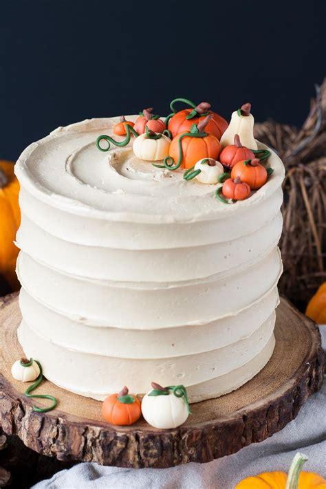fall cakes ideas  pinterest chocolate birthday cakes happy birthday chocolate cake