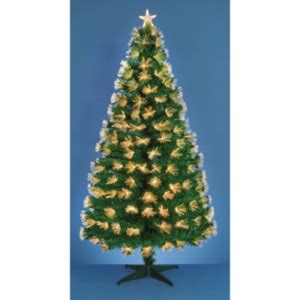 christmas tree styles artificial prelit real the range
