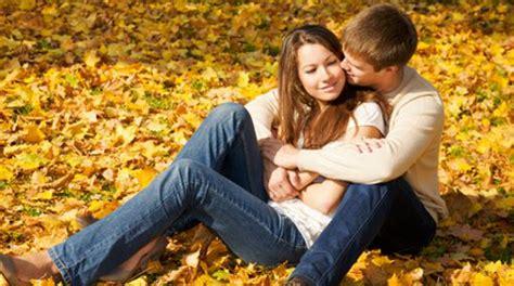 imagenes de noviazgo sud definici 243 n de noviazgo 187 concepto en definici 243 n abc