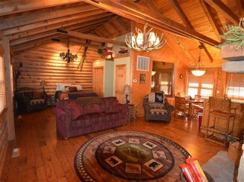 1 bedroom log cabins mexzhouse