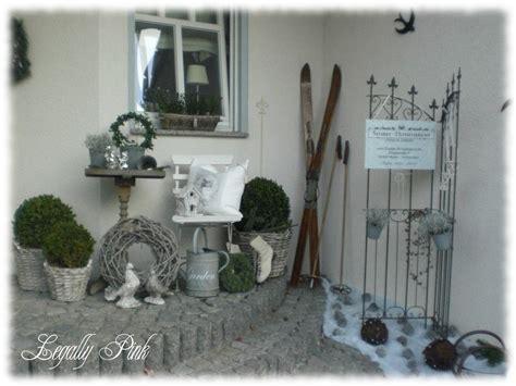 Vorhänge Dekorieren by Bilder Dekorierte Vasen Speyeder Net Verschiedene