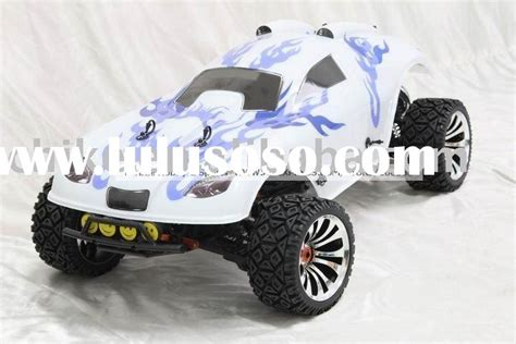 Rc Rock Crawler Alloy Material 4wd Skala 1 16 2 scale 4x4 rc scale 4x4 rc manufacturers in lulusoso