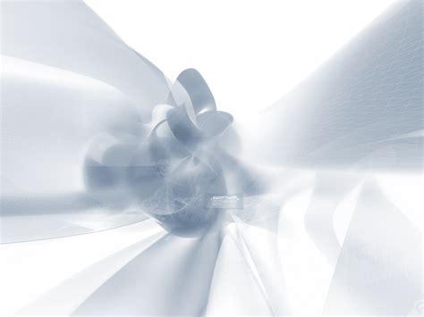 imagenes en blanco para fondo de pantalla blanco fondo de pantalla and fondo de escritorio