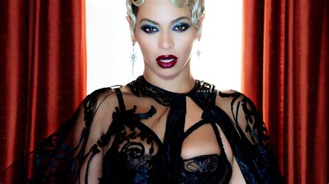 beyonce s video beyonc 233 quot haunted quot 30 preview youtube