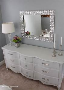 white bedroom dresser 25 best ideas about white bedroom furniture on