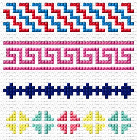 appalachian cross stitch patterns 171 free knitting patterns cross stitch patterns free 274 knitting crochet dıy