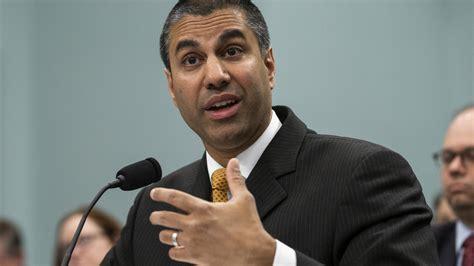 ajit pai live stream fcc plans net neutrality rollback for june 11 senate