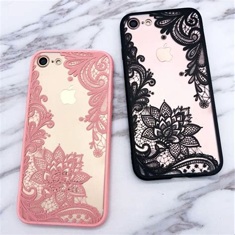 floral lace henna iphone   cases home  phone cases iphone cases iphone  cases