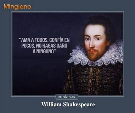 imagenes con frases de amor de william shakespeare im 225 genes de frases de william shakespeare im 225 genes de 10