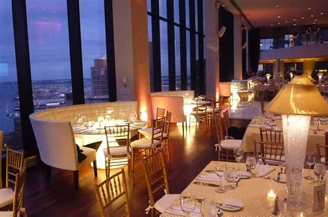 boston state room boston event venue events weddings galas launches