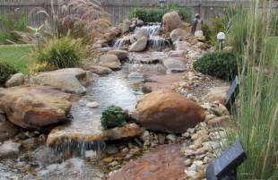 backyard waterfalls for sale outdoor furniture design