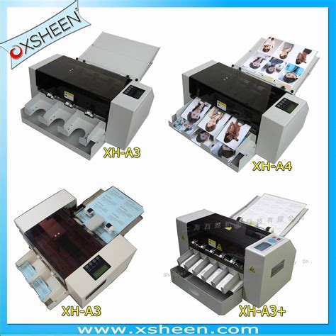 card template cutting machine business card die cutting machine choice image card