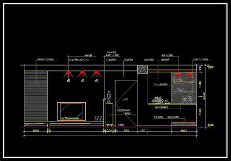 autocad room design luxury living room design template v1 cad drawings