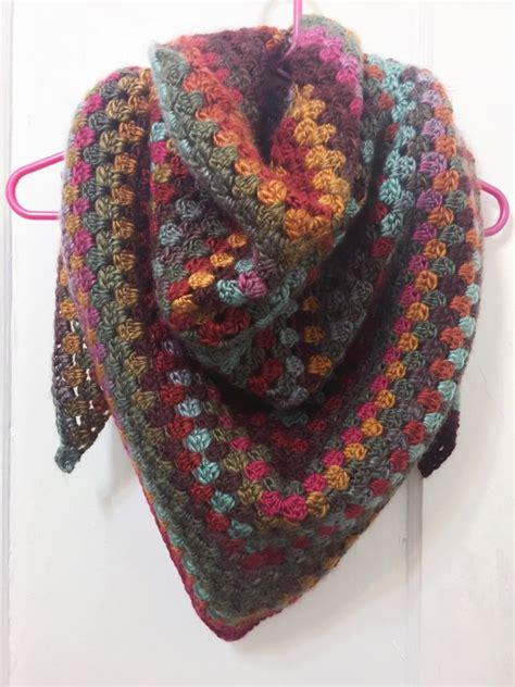 quick simple granny shawl crochet patterns crochet