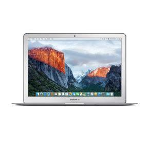 Macbook Air Md711 Rp 11 900 000 macbook air 11 inch c蟀 gi 225 t盻奏 mua s蘯 n ph蘯ゥm apple ch 237 nh