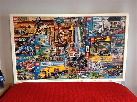 lego headboard 17 best images about my son s lego themed room on