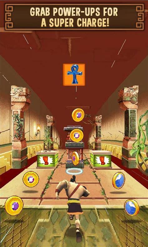 download mod game danger dash download gratis game android danger dash v3 0 3 mod apk