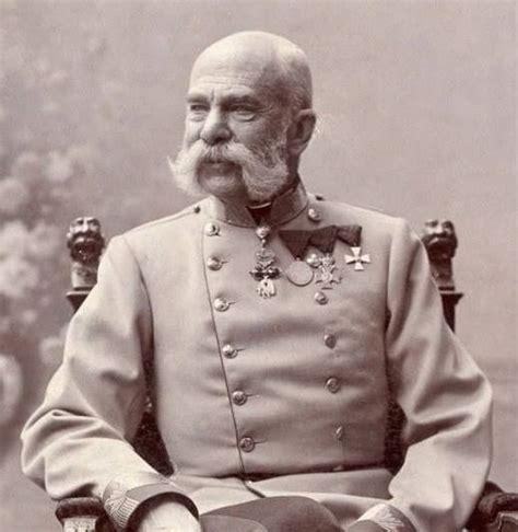 wann starb kaiser franz joseph 112 best images about genealogy iii habsburg on