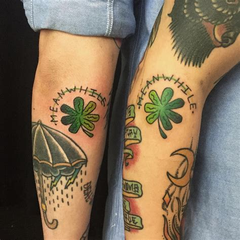 tattoo ideas irish 55 best designs meaning style traditions