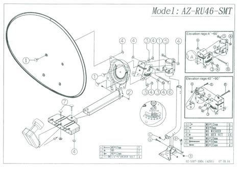 hton bay neon ceiling fan direct tv satellite parts diagram direct free engine