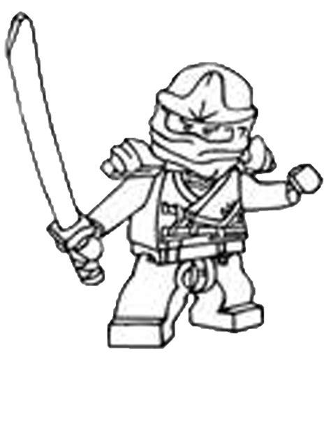 ninjago coloring page free free coloring pages of ninjago ninjas