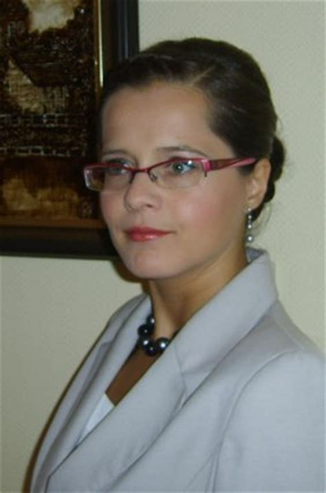 voluntas aegroti suprema kancelaria kancelaria radcy prawnego dr urba蜆ska