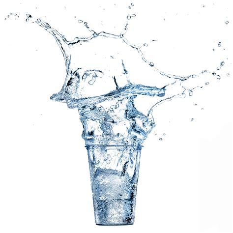bicchieri usa e getta bicchieri monouso in polistirolo e polipropilene