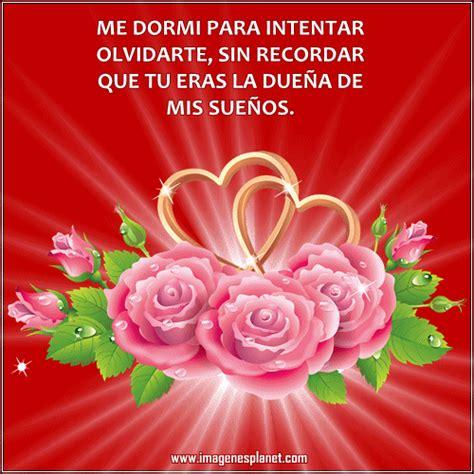imagen de amor de una rosa con corazones rosados imagenes con frases para san valentin imagenes de amor