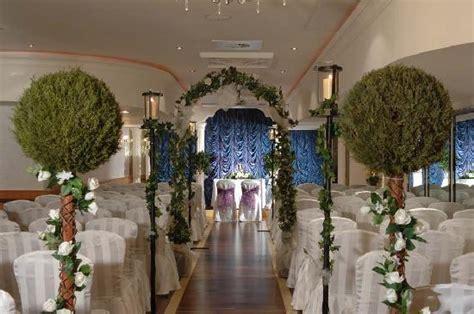 civil wedding venues ireland civil wedding venue