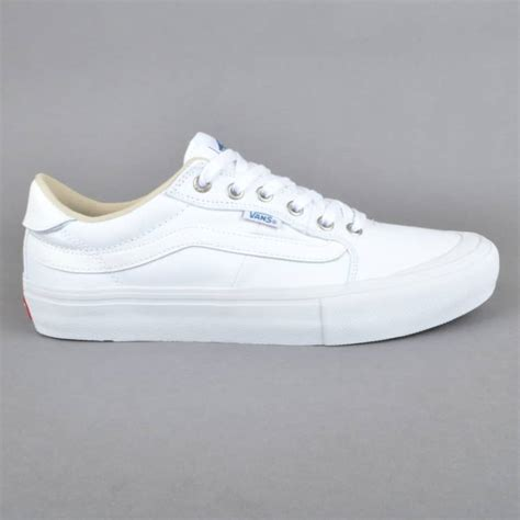 white shoes vans style 112 skate shoes white white vans from