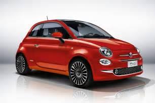 Fiat 500 Image Images Fiat 500 Image 1 28